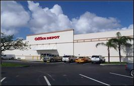 1 17 butters and l b realty to build 100m industrial park in south florida - Office depot store near me ...